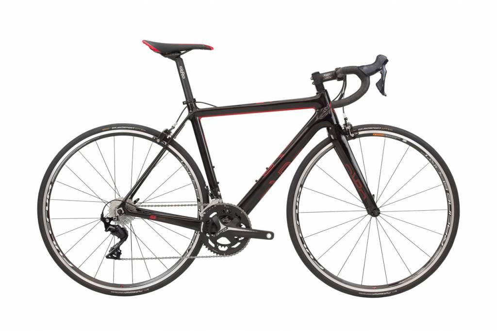 ORRO 2019 Pyro 105 FSA Caliper Bike