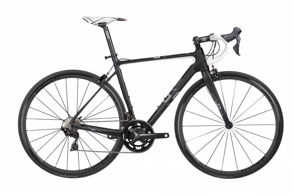 ORRO 2019 Aira 105 FSA Bike