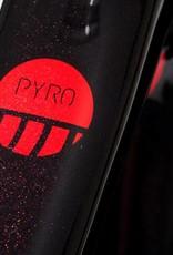 ORRO 2019 Pyro Disc 105 Hydro Bike