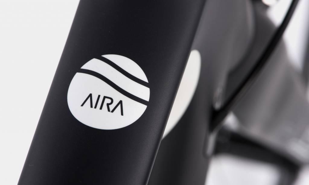 ORRO 2019 Aira Ultegra Bike
