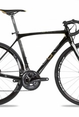 ORRO 2019 Gold STC Disc 105 Hydro Bike