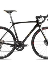 ORRO 2019 Gold STC Disc Ultegra Bike