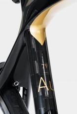 ORRO 2019 Gold STC Disc Ultegra Di2 Bike