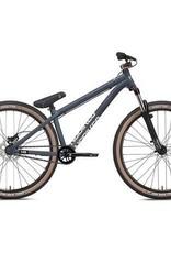 NS Bikes 2019 Movement 3 Dirt Jump Bike