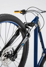 NS Bikes 2019 - Eccentric Lite 2 Hardtail Bike