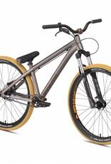 NS Bikes 2019 Movement 2 Dirt Jump Bike