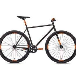 NS Bikes 2019 Analog City Bike