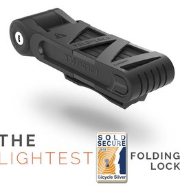 Seatylock Seatylock Foldylock Compact