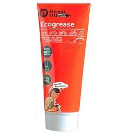 Green Oil Ecogrease 100ml