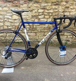 De Rosa Âgé  Bike - Centaur (54)