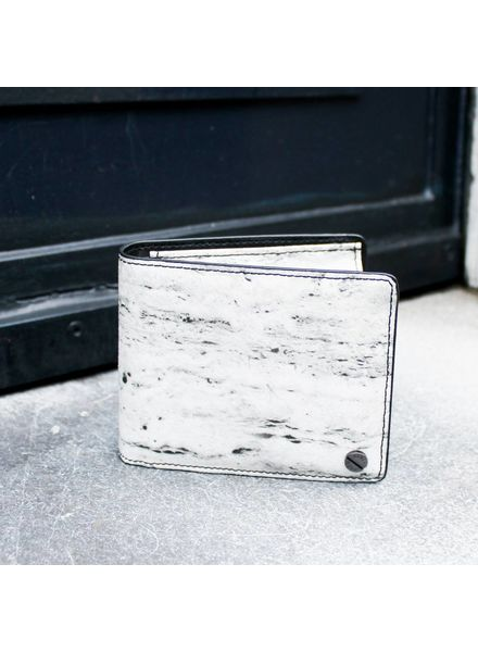 Wallet Set - Travertine