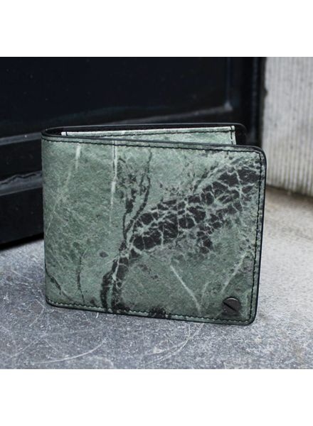 Wallet Set - Serpentine