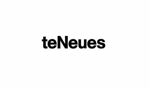TeNeues