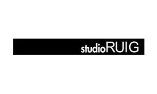 StudioRuig