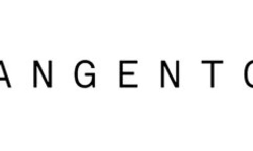 Tangent Garment Care