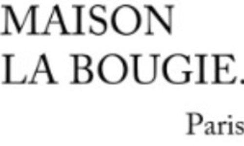 Maison La Bougie