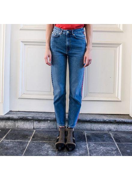 Anine Bing Bing jean