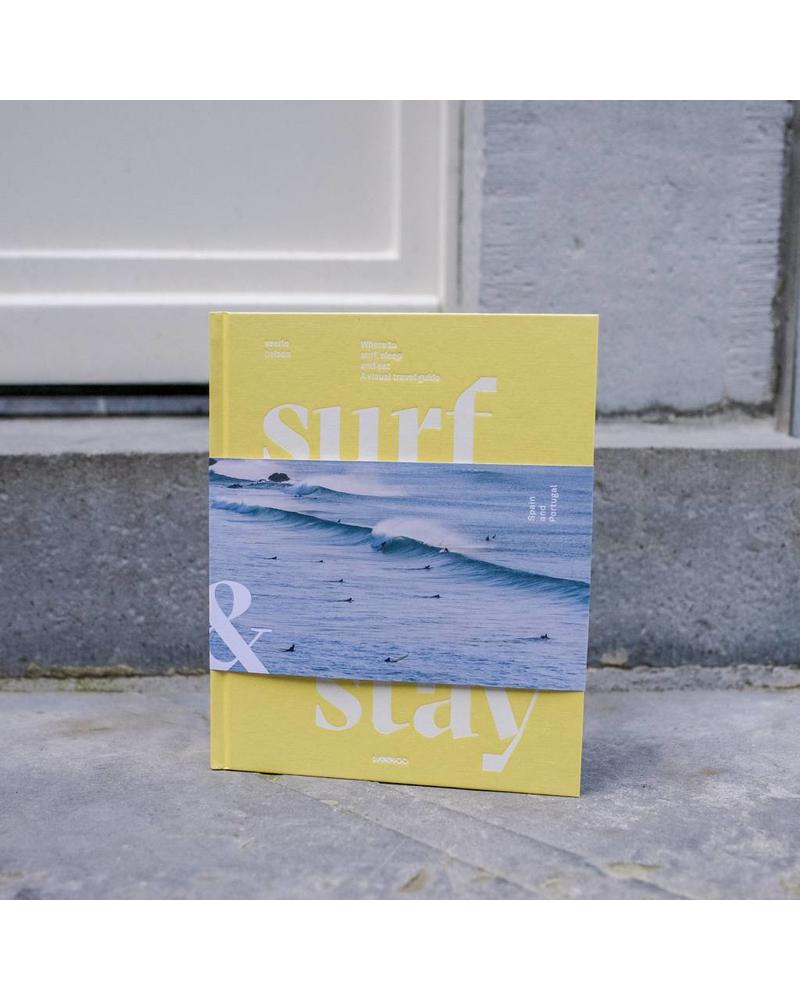 Surf & Stay - eng