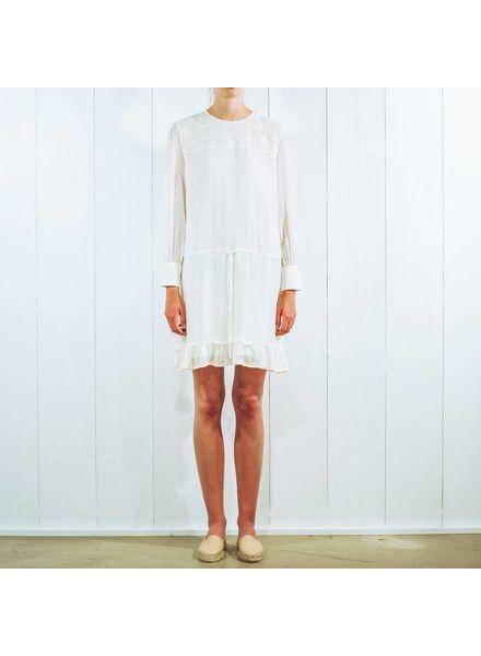 Anine Bing Bella dress