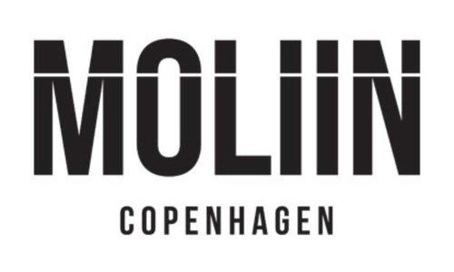 Moliin