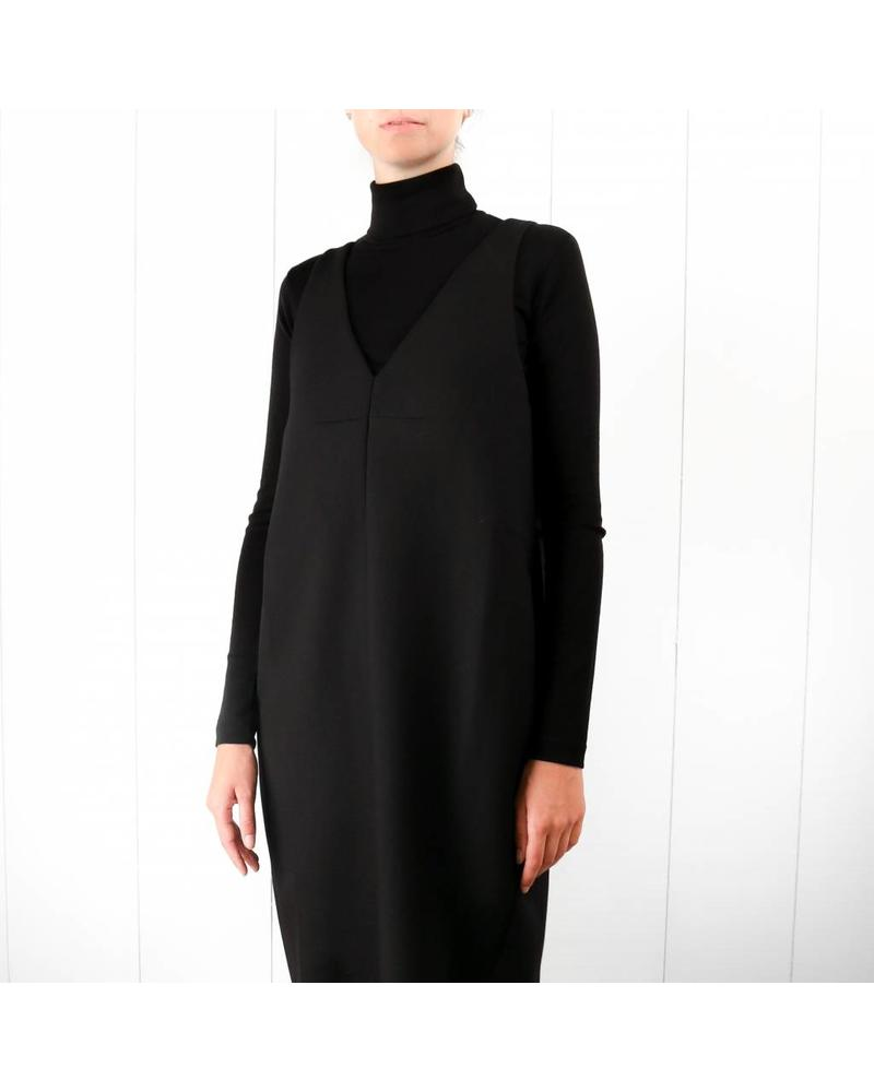 Libertine Libertine Tail - Black