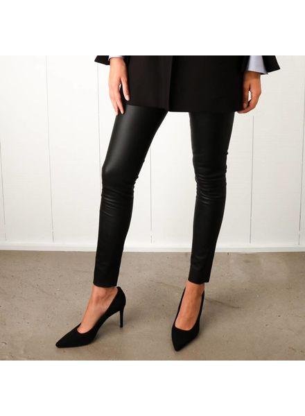 Anine Bing Petra legging - Black