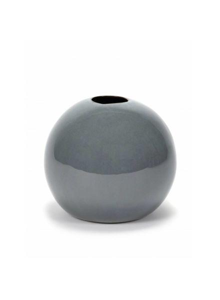 Bolvaasje XL Anita - Smokey Blue
