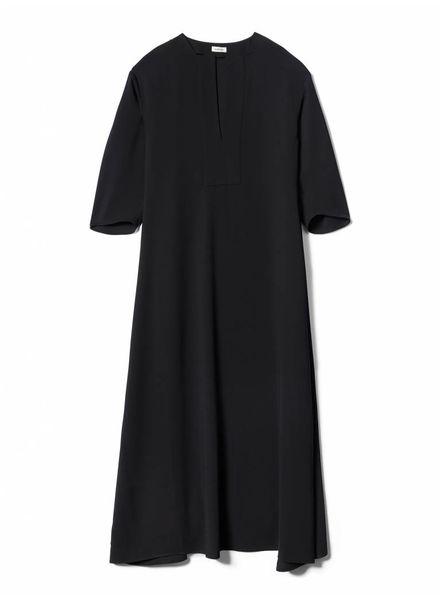 Totême Avola dress - Black