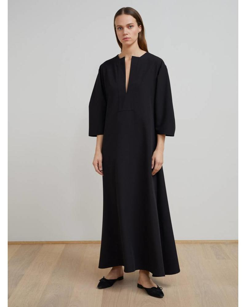 Totême Avola dress - Black