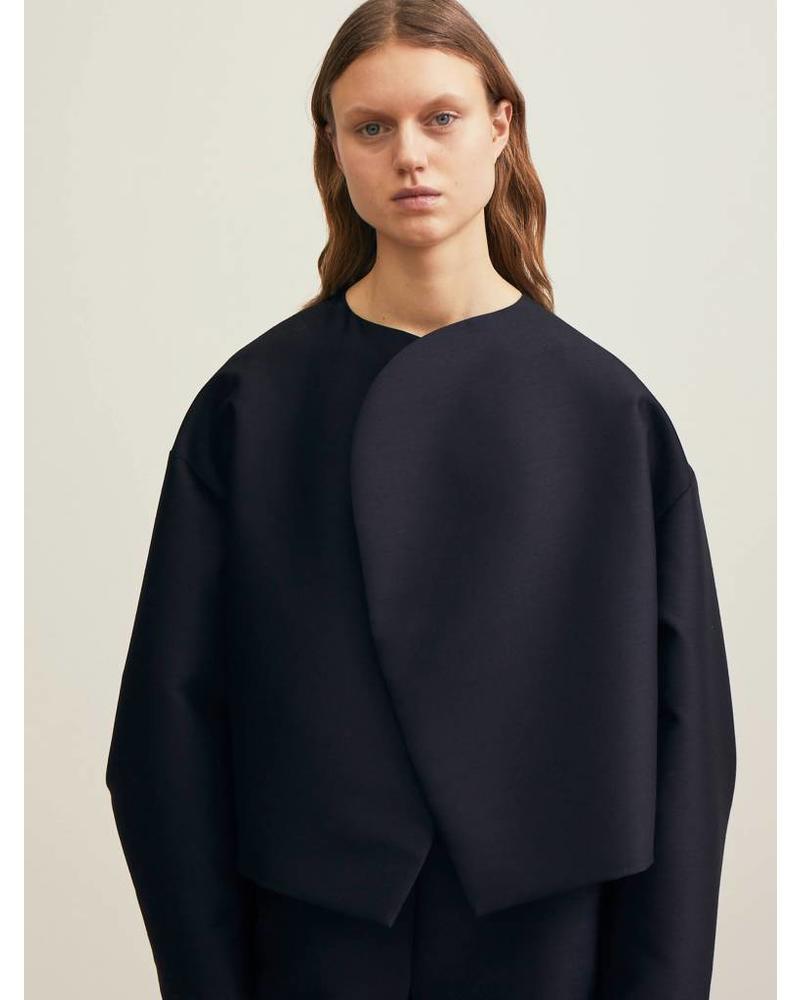 Totême Vera jacket - Black