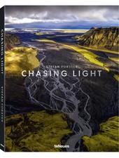 TeNeues Chasing Light - Stefan Forster
