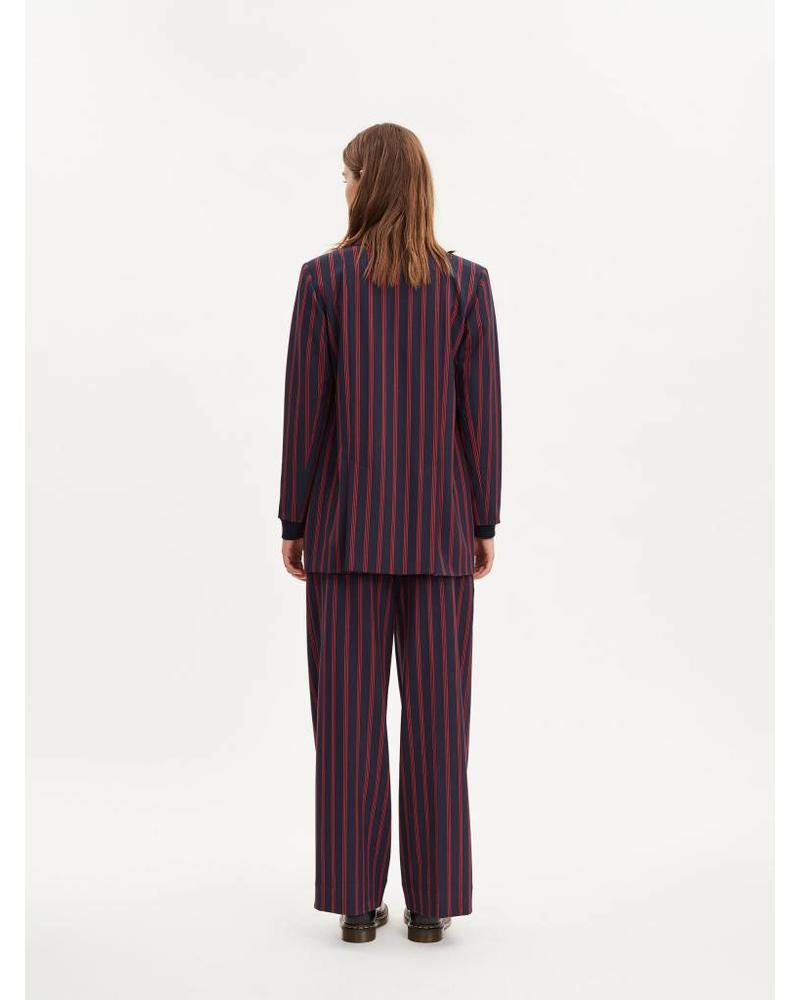 Libertine Libertine Element trousers - Stripe