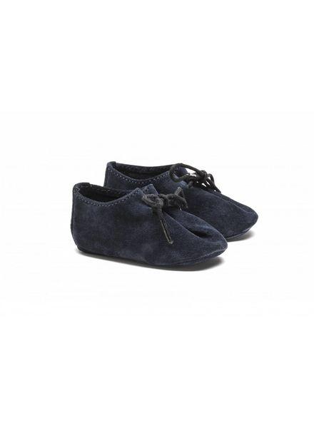 Soloviere Baby shoe - ABISSO