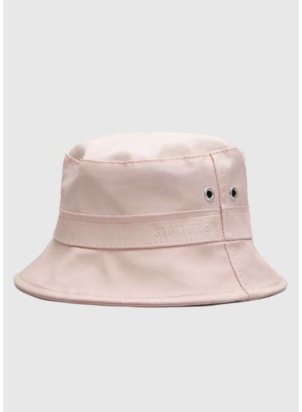 Stutterheim Beckholmen - Pale Pink