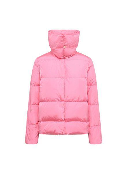 Julie Fagerholt Cison Jacket - Pink