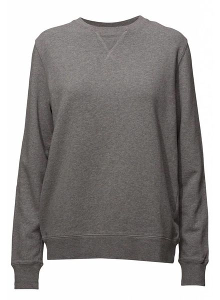 Hope Coach sweatshirt - Grey Print