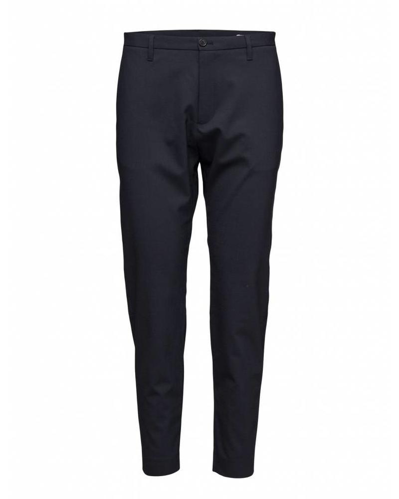 Hope Krissy trousers - Dk Blue