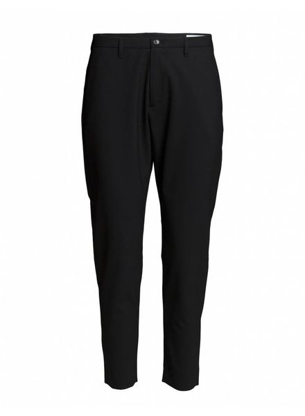 Hope Krissy trousers - Black - size 34