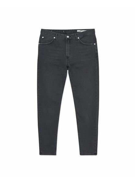 Hope Krissy Denim - Faded Black