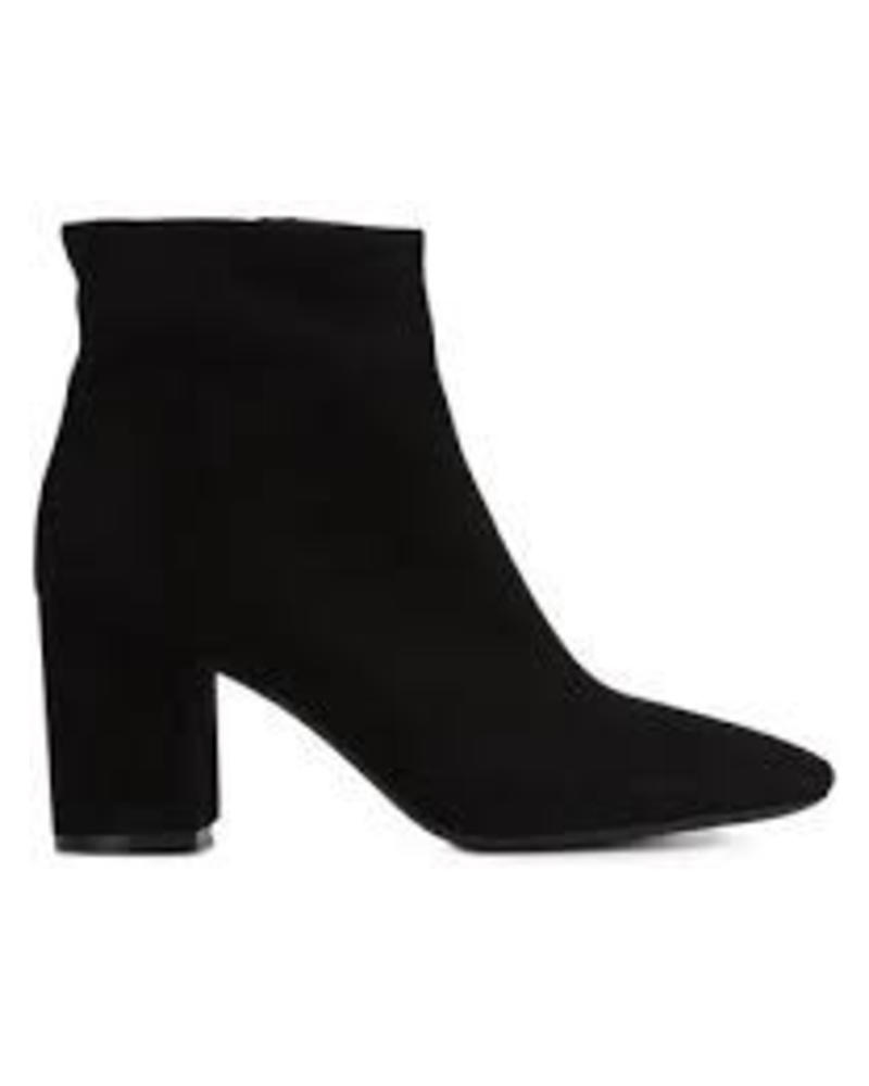 Anine Bing Jane Boots - Black