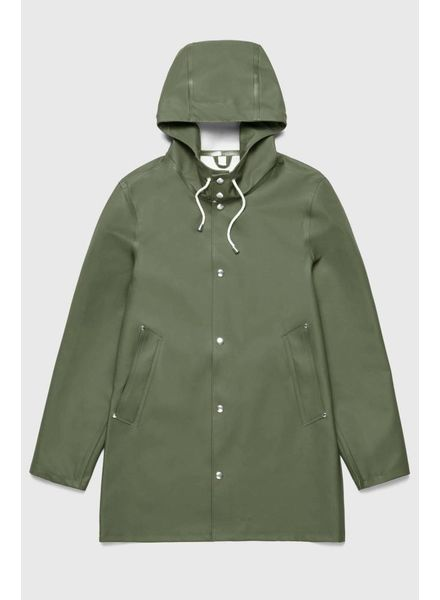 Stutterheim Stockholm -  Green Willow