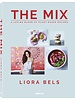 TeNeues The Mix, plant-based recipes