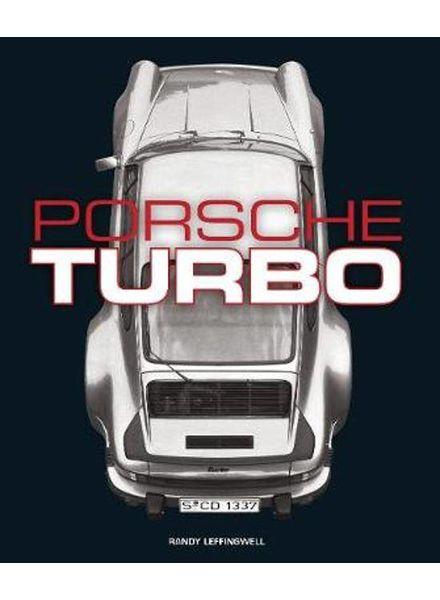 Quarto Porsche Turbo