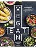 EXH INTL CORE Eat Vegan