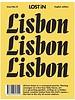 LOST iN: Lisbon