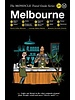 The Monocle Travel Guide Series : Melbourne
