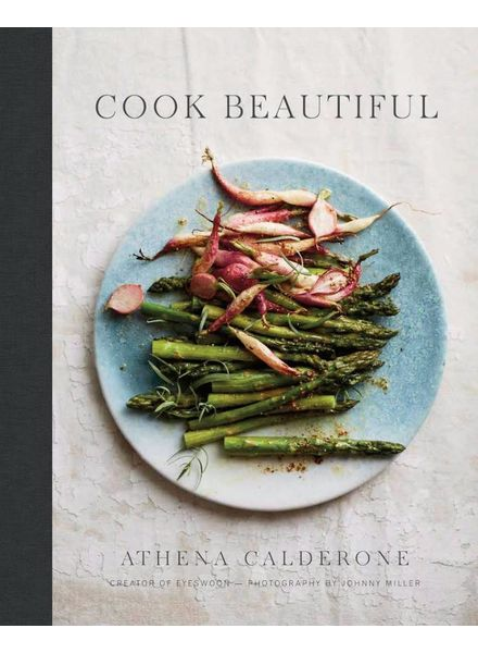 Abrams Cook Beautiful