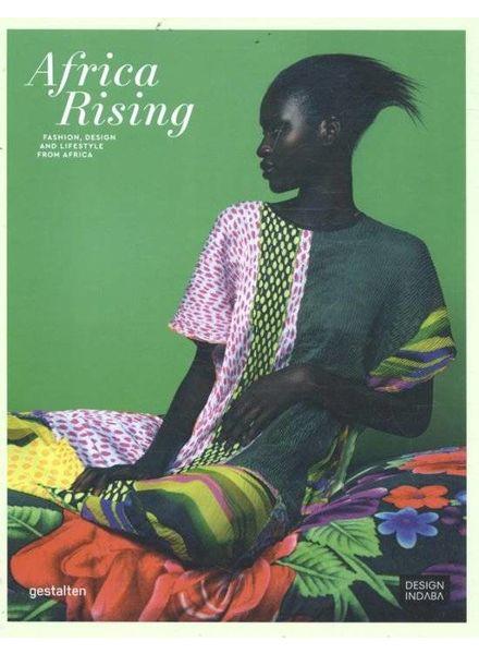 TeNeues Africa Rising