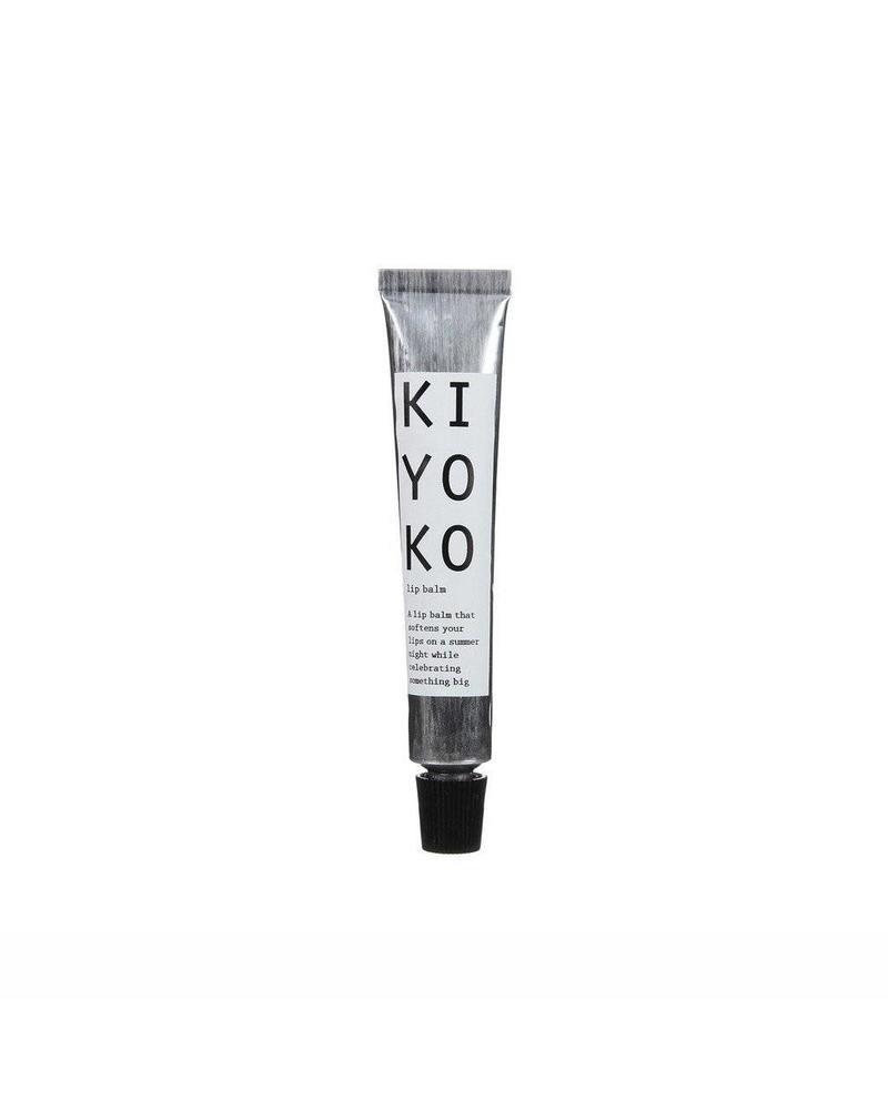 Kiyoko  Lip Balm
