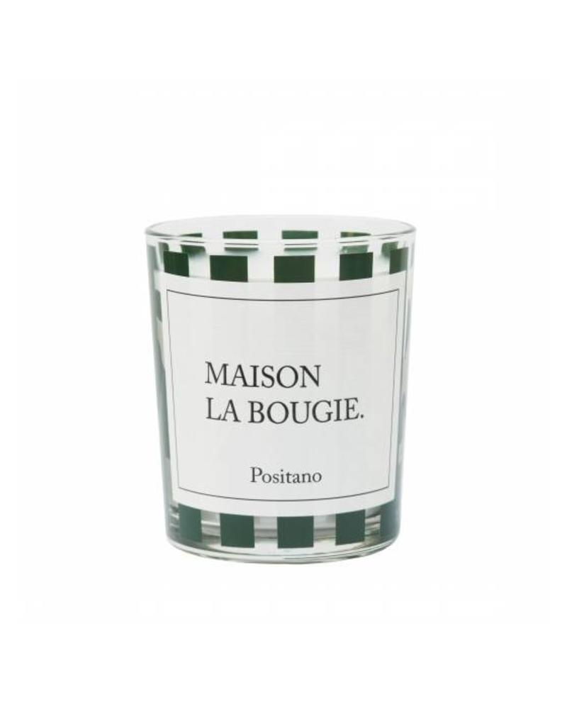 Maison La Bougie Maison la Bougie - Positano